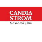 Candia Strom μαξιλάρια