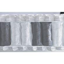 Media Strom Platinum iii  Στρώμα Υπέρδιπλο 172-180x200cm