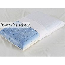 Imperial Strom Latex Blue  Μαξιλάρι Ύπνου